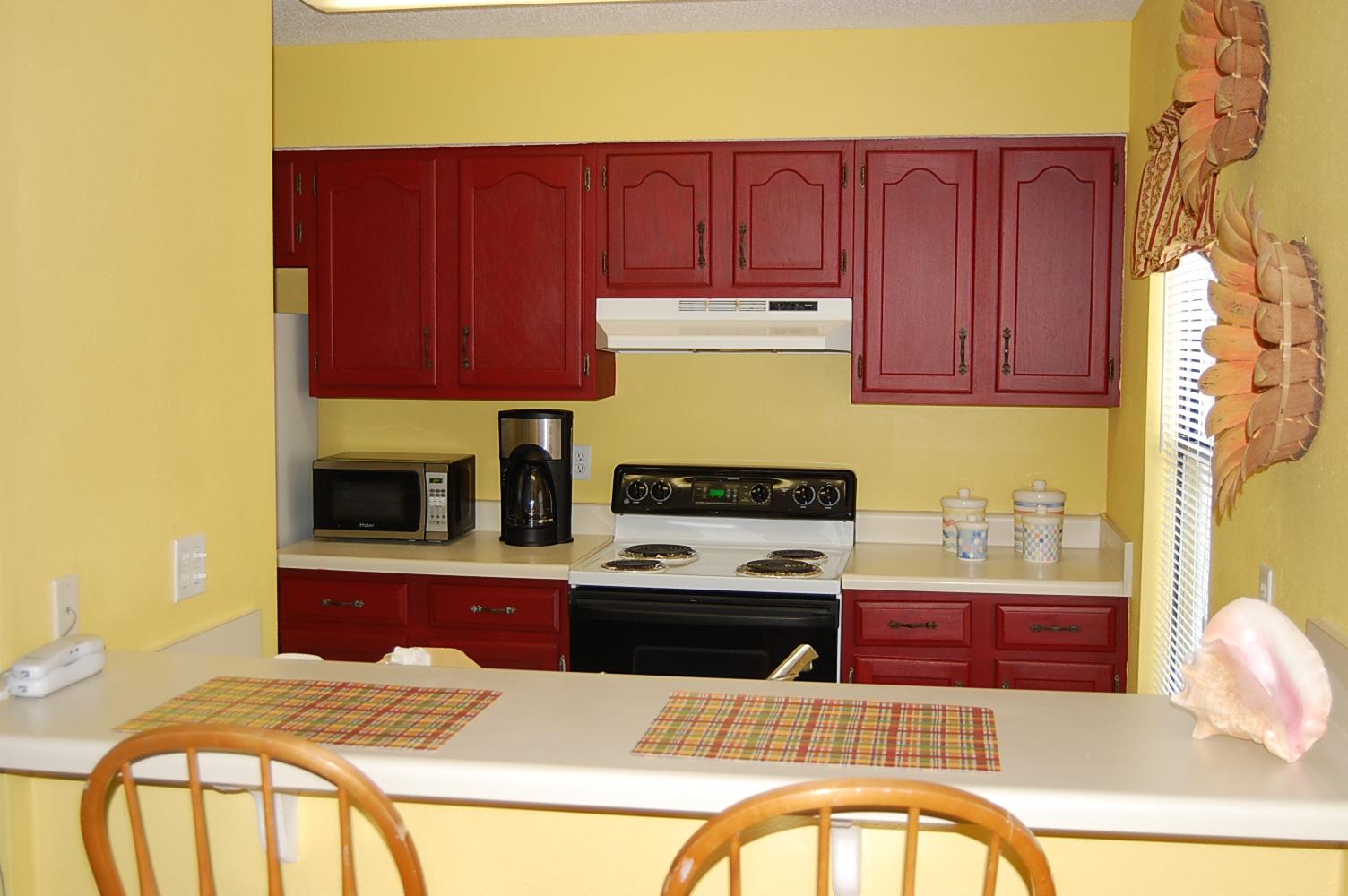 SPYGLASS 101-A Condo rental in Spyglass - Gulf Shores in Gulf Shores Alabama - #11