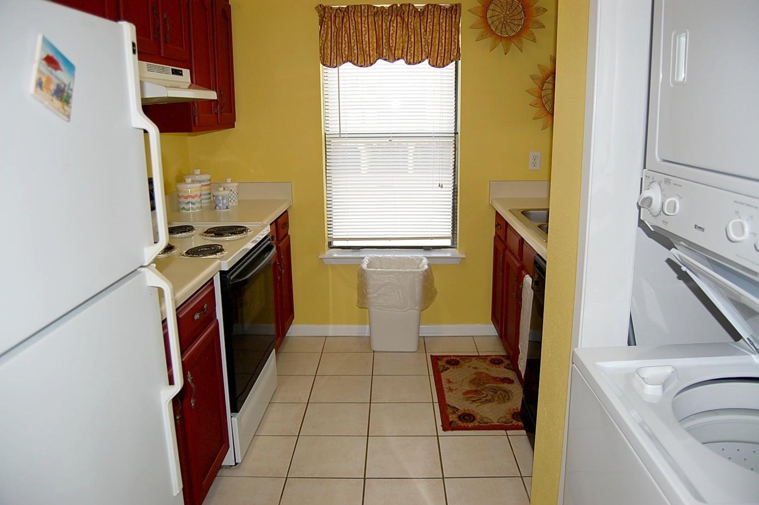 SPYGLASS 101-A Condo rental in Spyglass - Gulf Shores in Gulf Shores Alabama - #12