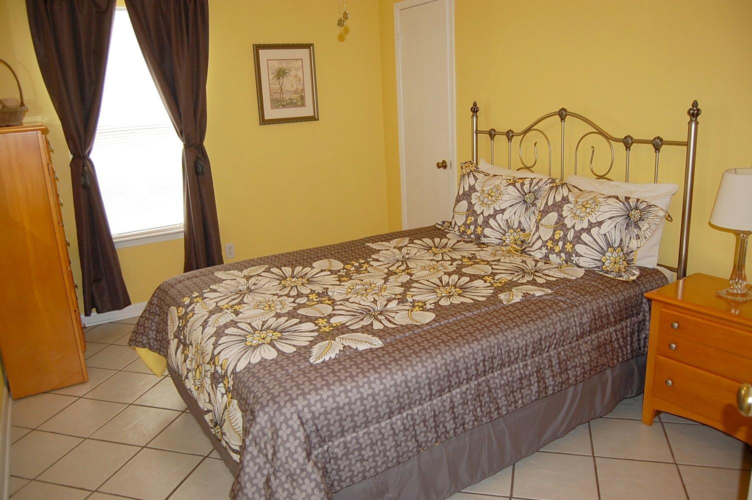SPYGLASS 101-A Condo rental in Spyglass - Gulf Shores in Gulf Shores Alabama - #15