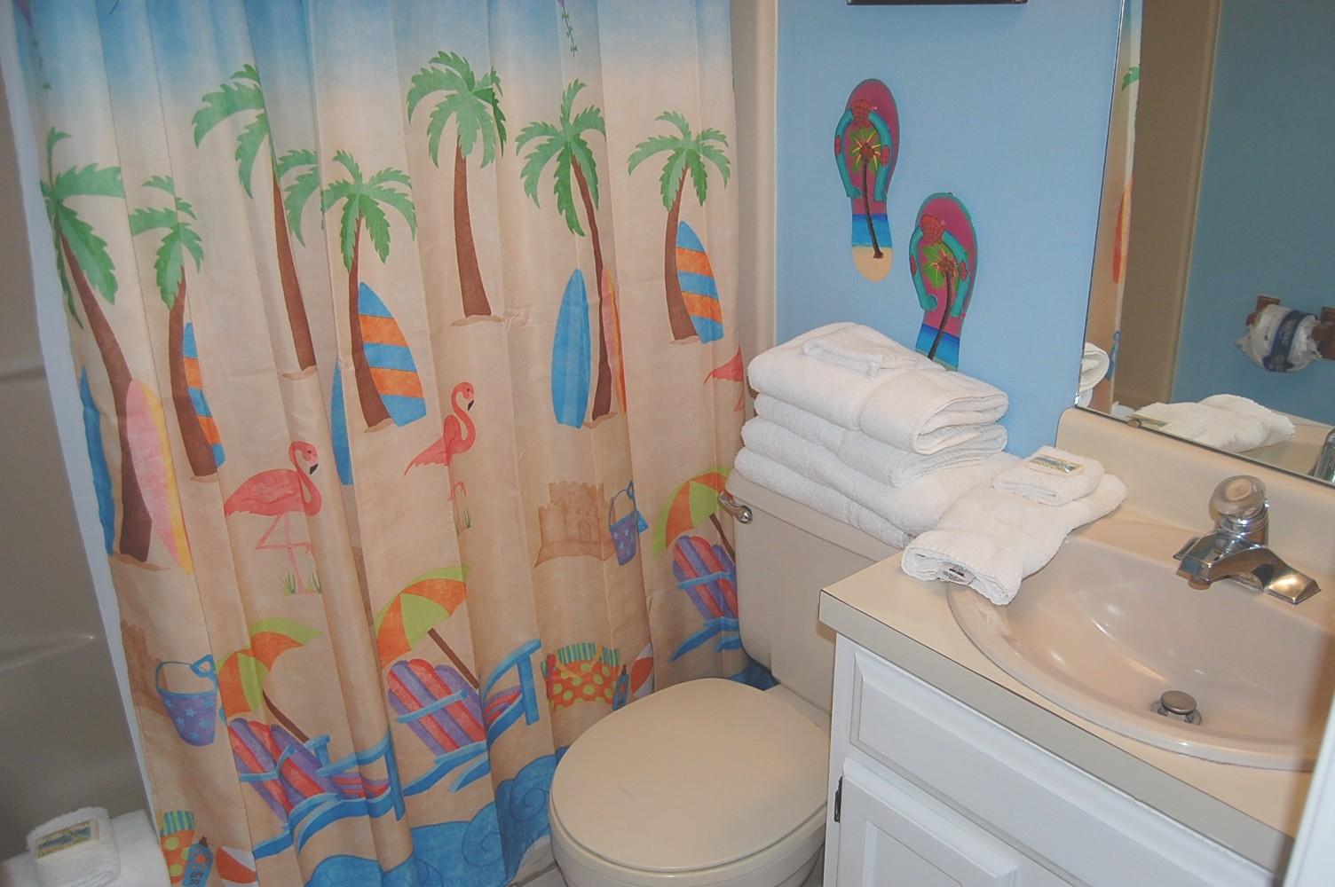 SPYGLASS 101-A Condo rental in Spyglass - Gulf Shores in Gulf Shores Alabama - #16