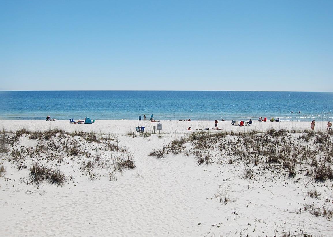 Spyglass 106-B Condo rental in Spyglass - Gulf Shores in Gulf Shores Alabama - #2