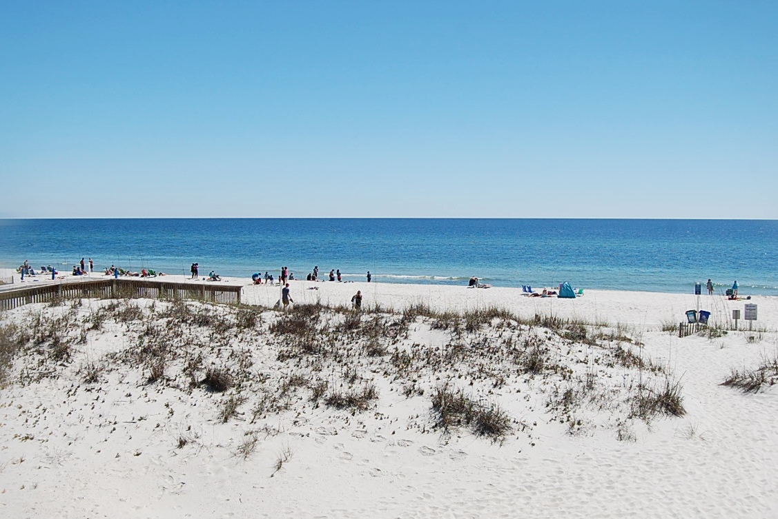 Spyglass 106-B Condo rental in Spyglass - Gulf Shores in Gulf Shores Alabama - #3