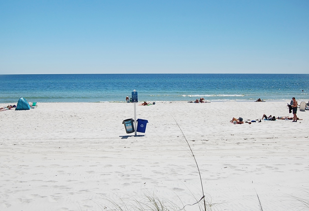 Spyglass 106-B Condo rental in Spyglass - Gulf Shores in Gulf Shores Alabama - #4