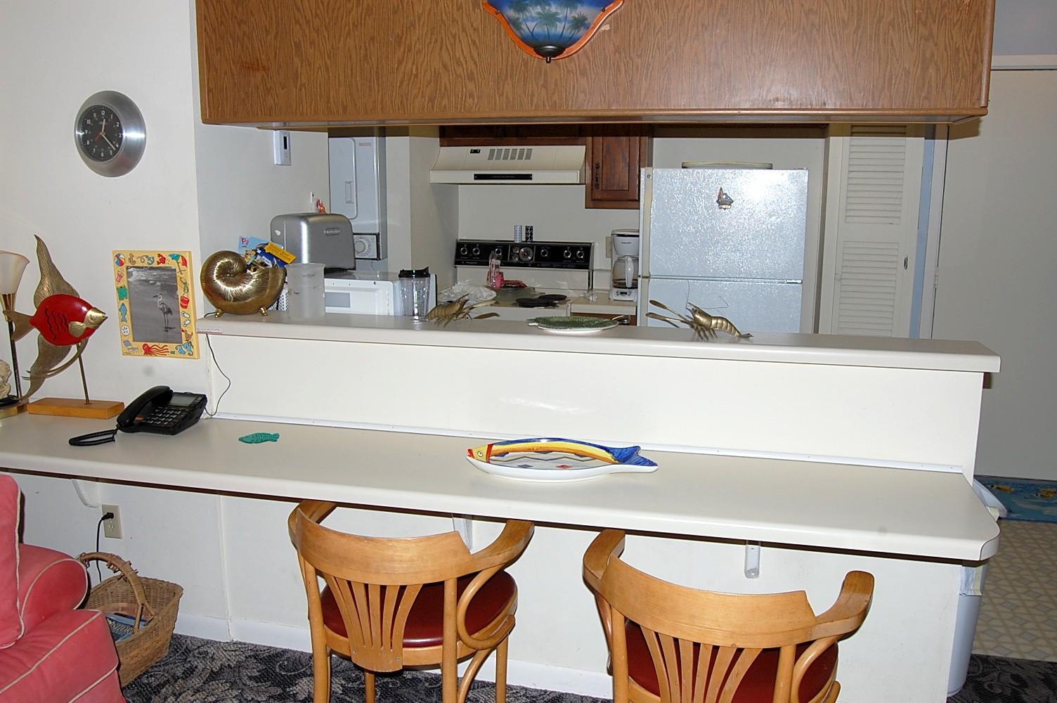 Spyglass 106-B Condo rental in Spyglass - Gulf Shores in Gulf Shores Alabama - #10