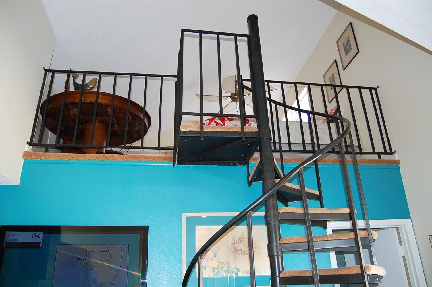 Spyglass 106-B Condo rental in Spyglass - Gulf Shores in Gulf Shores Alabama - #12