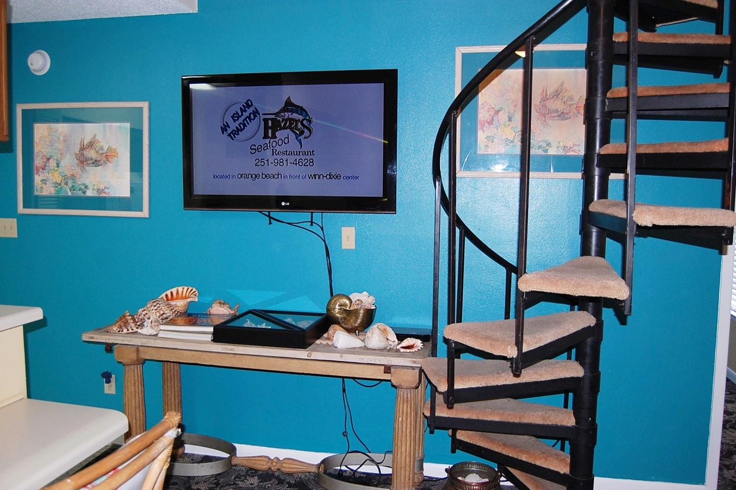 Spyglass 106-B Condo rental in Spyglass - Gulf Shores in Gulf Shores Alabama - #14