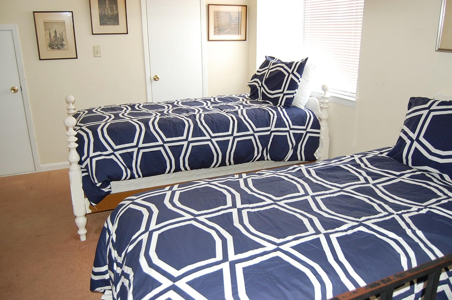 Spyglass 106-B Condo rental in Spyglass - Gulf Shores in Gulf Shores Alabama - #18
