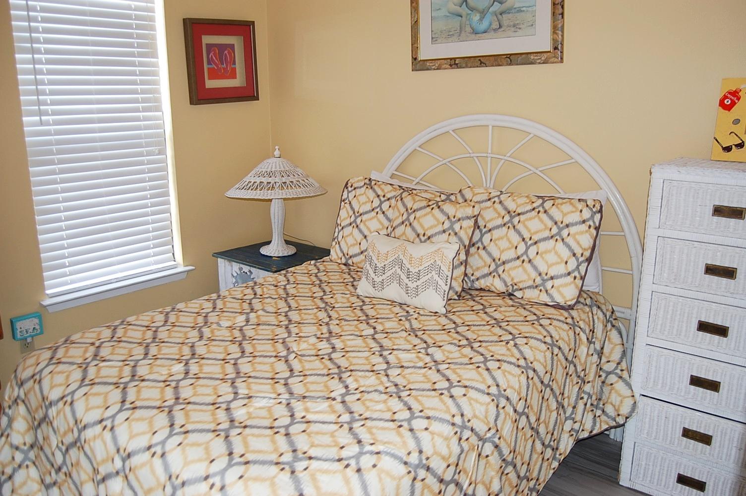 Spyglass 106-B Condo rental in Spyglass - Gulf Shores in Gulf Shores Alabama - #21