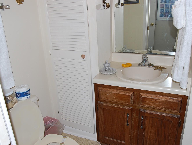 Spyglass 106-B Condo rental in Spyglass - Gulf Shores in Gulf Shores Alabama - #26