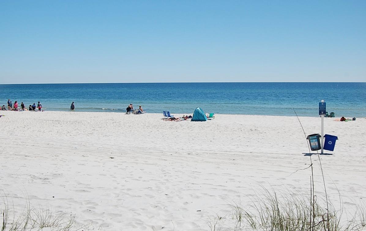 Spyglass 106-B Condo rental in Spyglass - Gulf Shores in Gulf Shores Alabama - #27