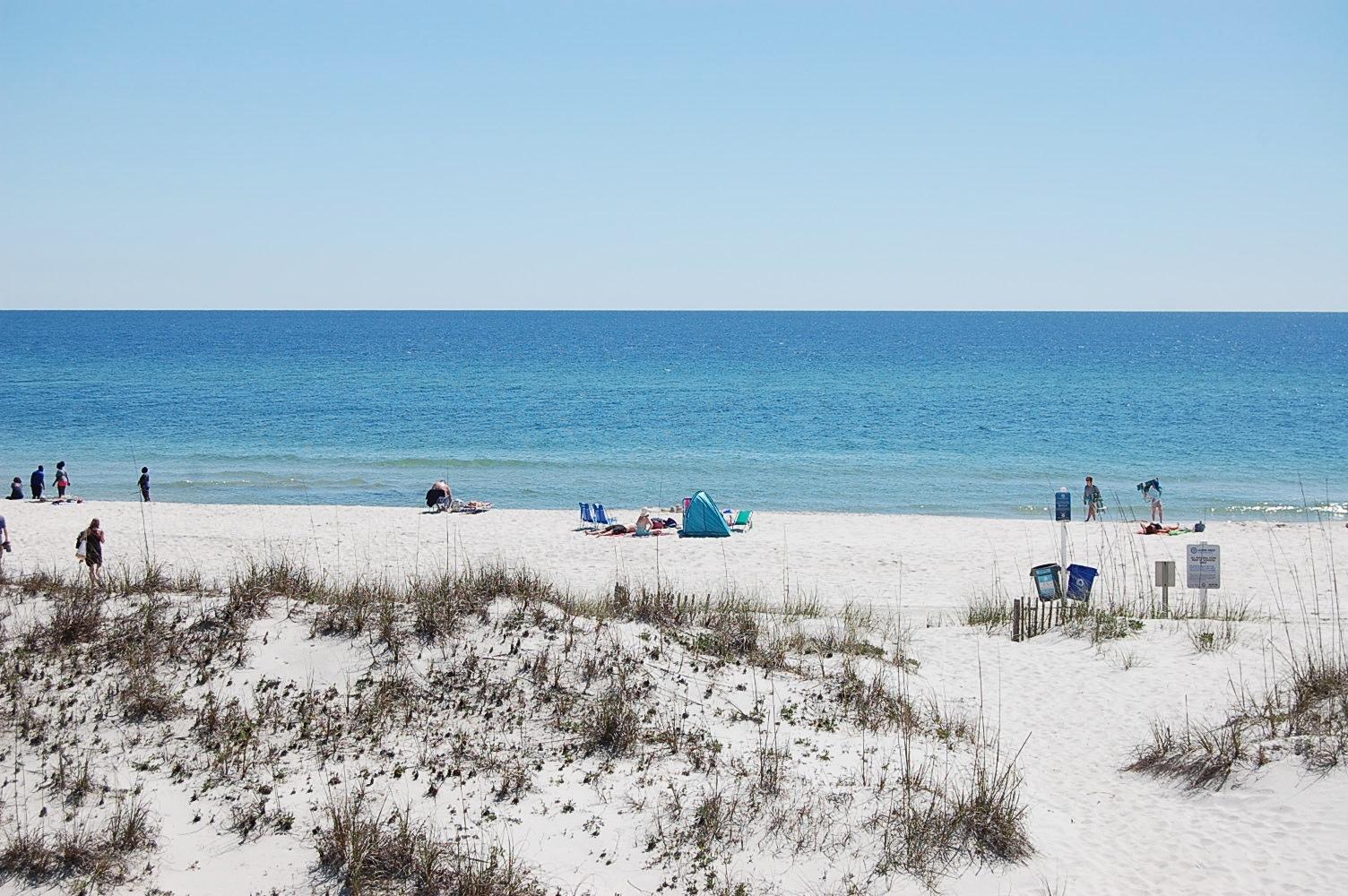 Spyglass 106-B Condo rental in Spyglass - Gulf Shores in Gulf Shores Alabama - #28