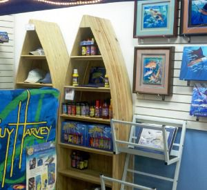 St George Island Outfitters in St. George Island Florida