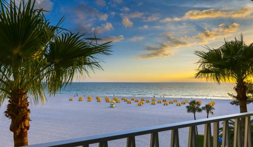 Featured St Pete Beach Als Alden Suites A Beachfront Resort