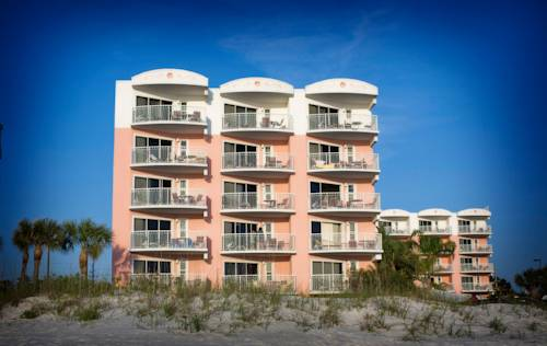 Beach House Suites By The Don Cesar - https://www.beachguide.com/st-pete-beach-vacation-rentals-beach-house-suites-by-the-don-cesar--1712-0-20168-5121.jpg?width=185&height=185