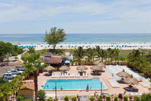 Howard Johnson Resort Hotel - St. Pete Beach Fl - https://www.beachguide.com/st-pete-beach-vacation-rentals-howard-johnson-resort-hotel---st-pete-beach-fl--1709-0-20168-5121.jpg?width=185&height=185