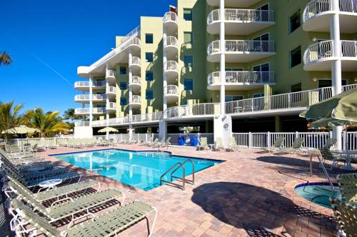 Morgan Estates At Crystal Palms - https://www.beachguide.com/st-pete-beach-vacation-rentals-morgan-estates-at-crystal-palms--1717-0-20168-5121.jpg?width=185&height=185