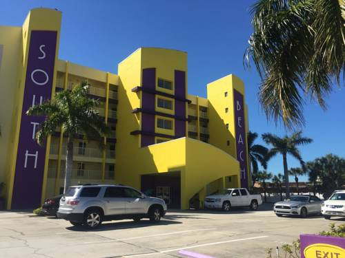 South Beach Condo Hotel - https://www.beachguide.com/st-pete-beach-vacation-rentals-south-beach-condo-hotel--1713-0-20168-5121.jpg?width=185&height=185