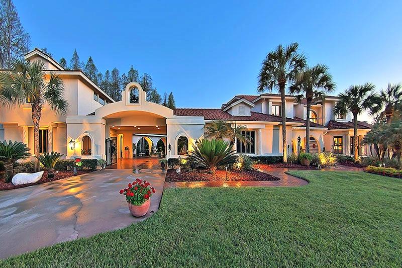 Find A Great Rental Home In St Pete Beach Fl