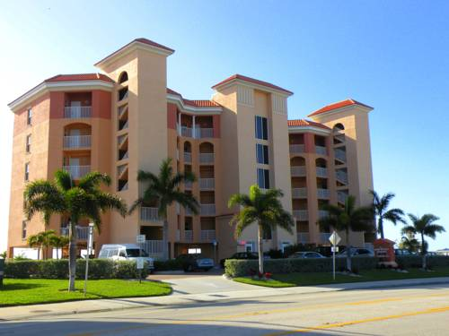 Surf Beach Resort By Sunsational Beach Rentals - https://www.beachguide.com/st-pete-beach-vacation-rentals-surf-beach-resort-by-sunsational-beach-rentals--1714-0-20168-5121.jpg?width=185&height=185