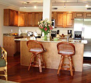 Westwinds of Treasure Island Resort Suites