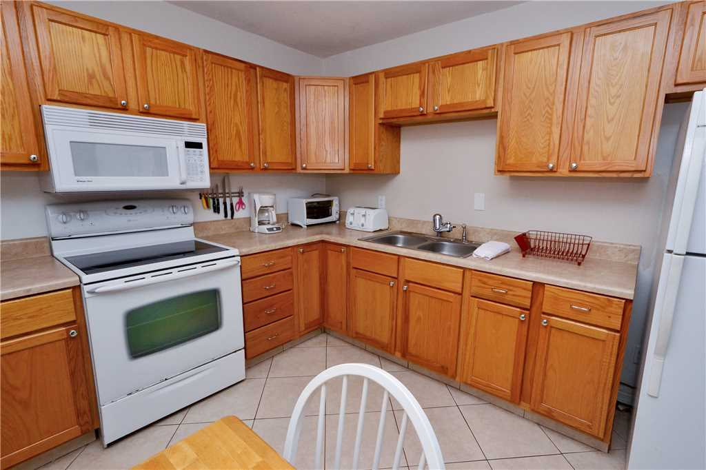 Bird of Paradise Bungalow 2 Bedroom WiFi Sleeps 4 House/Cottage rental in St. Pete Beach House Rentals in St. Pete Beach Florida - #12