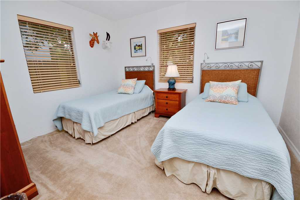 Bird of Paradise Bungalow 2 Bedroom WiFi Sleeps 4 House/Cottage rental in St. Pete Beach House Rentals in St. Pete Beach Florida - #18