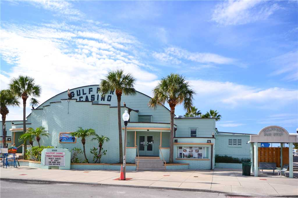 Bird of Paradise Bungalow 2 Bedroom WiFi Sleeps 4 House/Cottage rental in St. Pete Beach House Rentals in St. Pete Beach Florida - #37