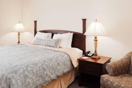 Staybridge Suites Gulf Shores in Gulf Shores AL 20