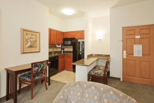 Staybridge Suites Gulf Shores in Gulf Shores AL 21