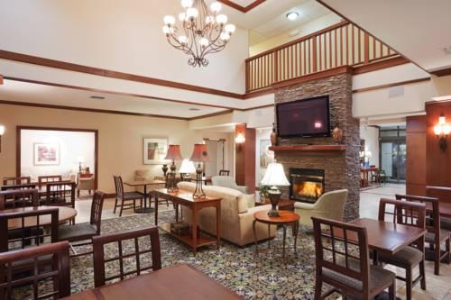 Staybridge Suites Gulf Shores in Gulf Shores AL 27