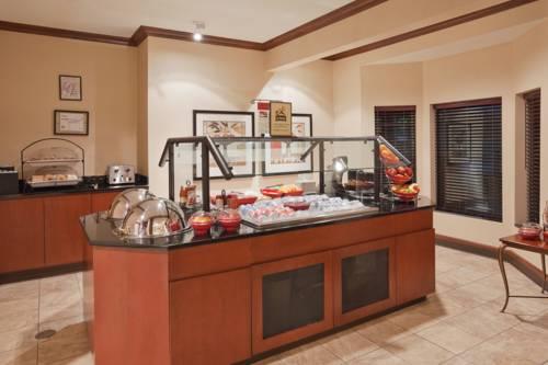 Staybridge Suites Gulf Shores in Gulf Shores AL 32