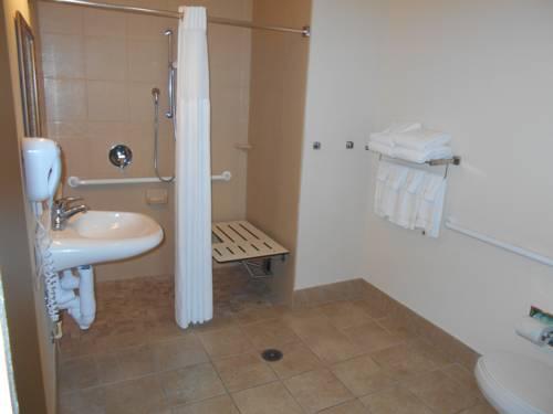 Staybridge Suites Gulf Shores in Gulf Shores AL 33