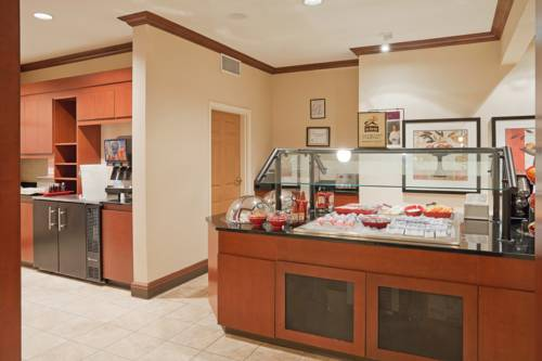 Staybridge Suites Gulf Shores in Gulf Shores AL 34