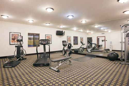 Staybridge Suites Gulf Shores in Gulf Shores AL 67