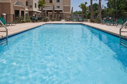 Staybridge Suites Gulf Shores in Gulf Shores AL 72