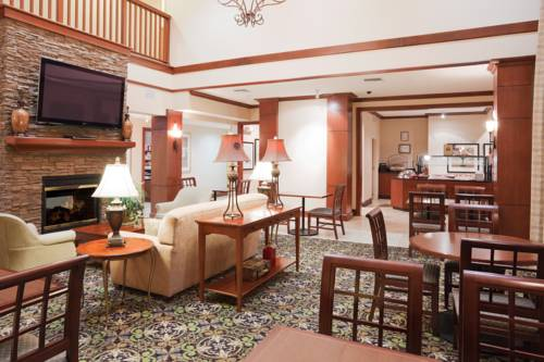 Staybridge Suites Gulf Shores in Gulf Shores AL 73
