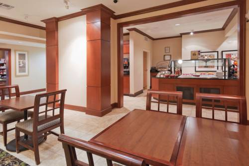 Staybridge Suites Gulf Shores in Gulf Shores AL 74