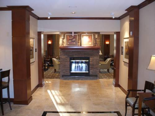 Staybridge Suites Gulf Shores in Gulf Shores AL 75