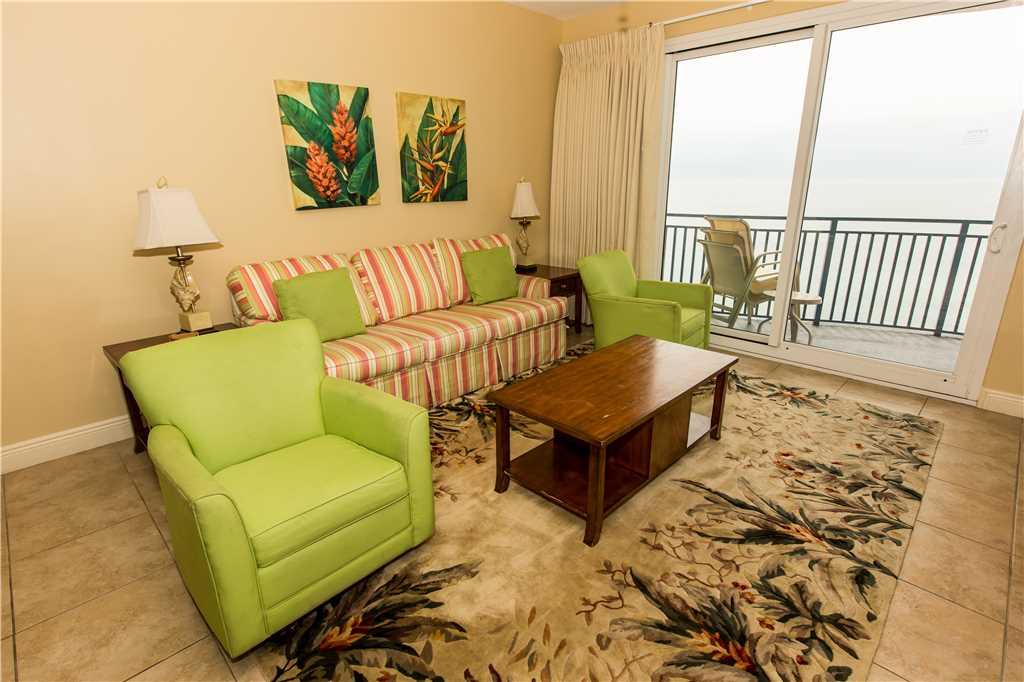 Sterling Breeze 1607 Panama City Beach