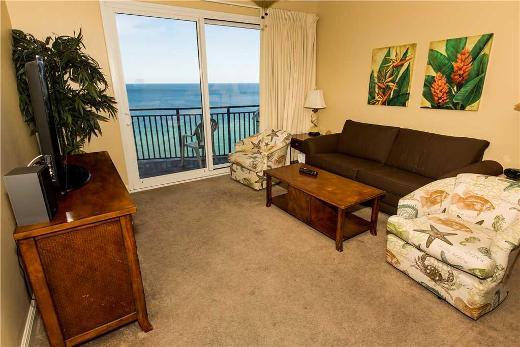 Sterling Breeze 1801 Panama City Beach Condo rental in Sterling Breeze in Panama City Beach Florida - #1