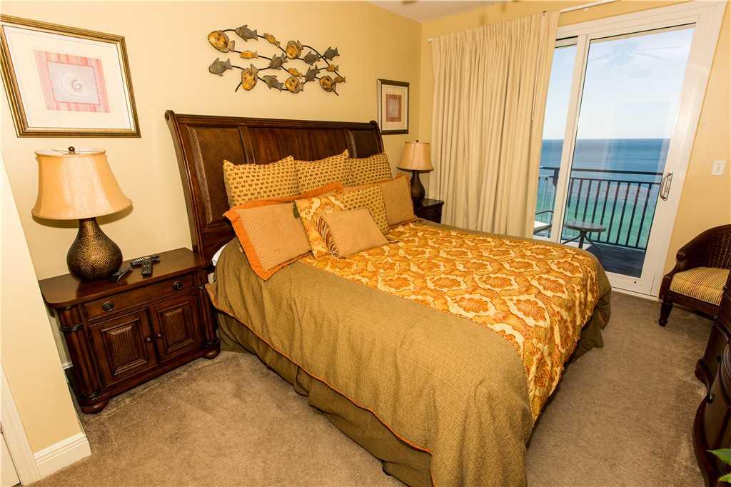 Sterling Breeze 1801 Panama City Beach Condo rental in Sterling Breeze in Panama City Beach Florida - #3
