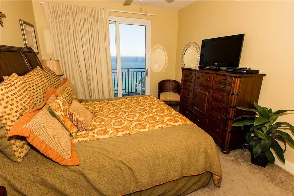 Sterling Breeze 1801 Panama City Beach Condo rental in Sterling Breeze in Panama City Beach Florida - #9