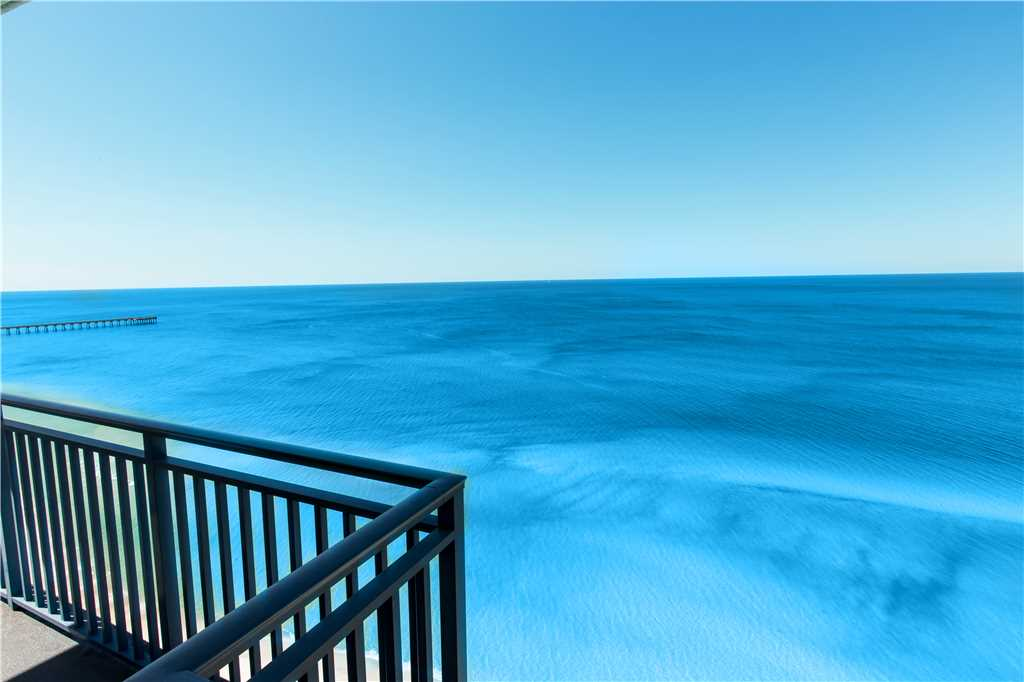 Sterling Breeze 1801 Panama City Beach Condo rental in Sterling Breeze in Panama City Beach Florida - #17