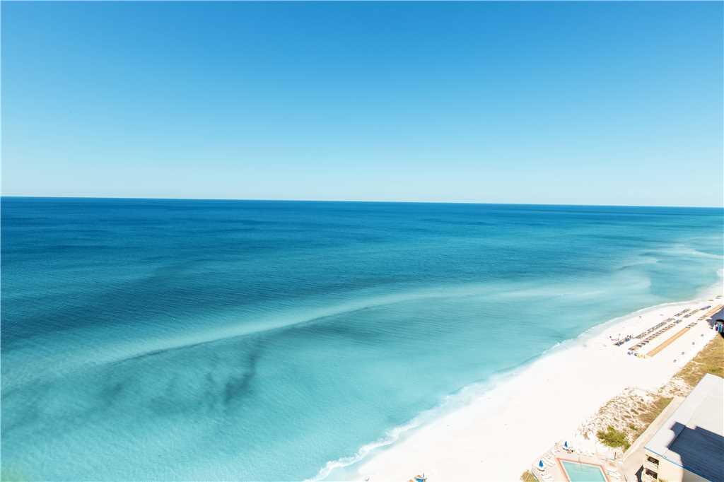 Sterling Breeze 1801 Panama City Beach Condo rental in Sterling Breeze in Panama City Beach Florida - #18