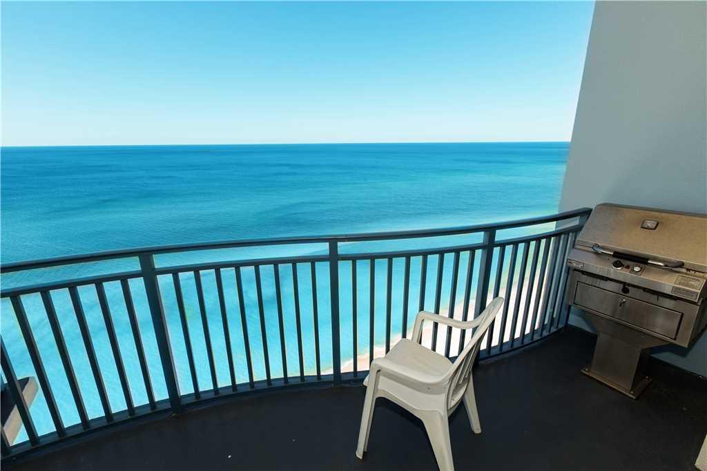 Sterling Breeze 1801 Panama City Beach Condo rental in Sterling Breeze in Panama City Beach Florida - #19