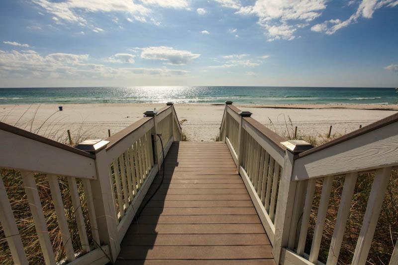 Sterling Breeze 1801 Panama City Beach Condo rental in Sterling Breeze in Panama City Beach Florida - #21