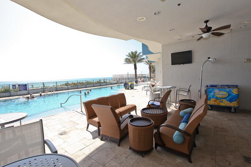 Sterling Breeze 1801 Panama City Beach Condo rental in Sterling Breeze in Panama City Beach Florida - #23