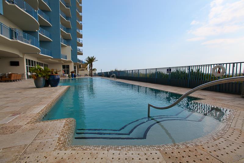 Sterling Breeze 1801 Panama City Beach Condo rental in Sterling Breeze in Panama City Beach Florida - #24