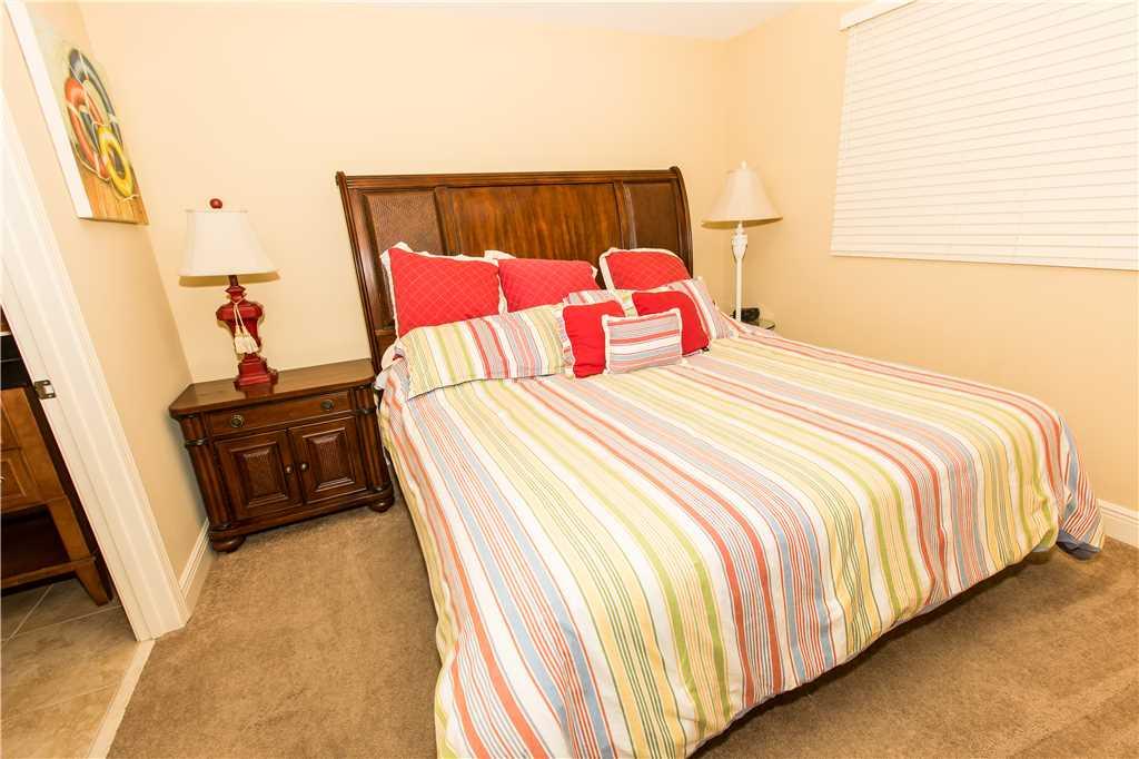 Sterling Breeze 2105 Panama City Beach Condo rental in Sterling Breeze in Panama City Beach Florida - #3