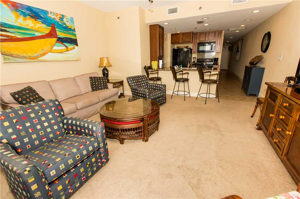 Sterling Breeze 2105 Panama City Beach Condo rental in Sterling Breeze in Panama City Beach Florida - #4